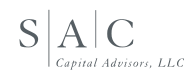 189px-SAC_logo.svg